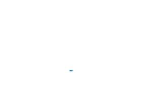 webbuilder.asiannet.com