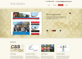 webbuilder.biz