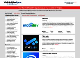 webbuilderzone.com