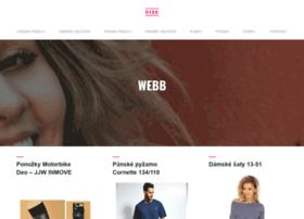 webbuilding.cz