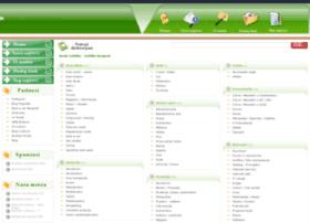 webbulevar.org