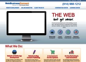 webbusconnect.com