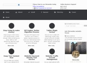 webbusiness.wpengine.com