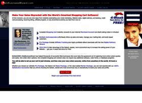 webbusinesswizard.com