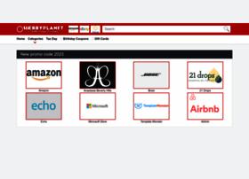 webbyplanet.com