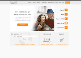 webcalldirect.com