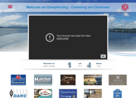 webcam-chieming.de