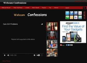 webcam-confessions.com