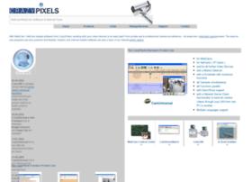 webcam-control-center.com