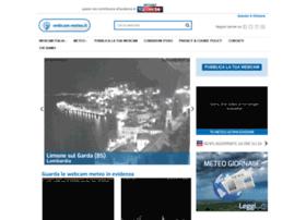 webcam-meteo.it