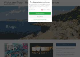 webcam-tour.de
