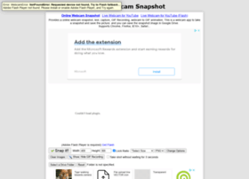 webcam.booogle.net