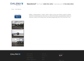 webcam.dalpay.is