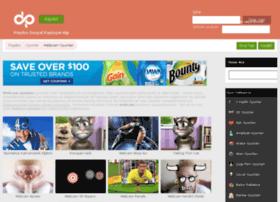 webcam.poydos.com
