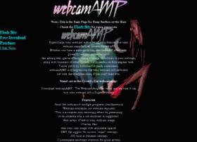 webcamamp.com