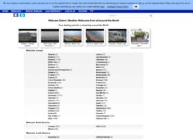 webcamgalore.co.uk