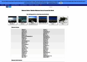 webcamgalore.com