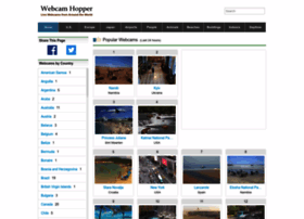 webcamhopper.com