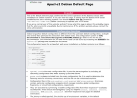 webcamjesolo.it