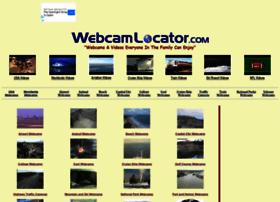 webcamlocator.com