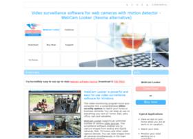 webcamlooker.com