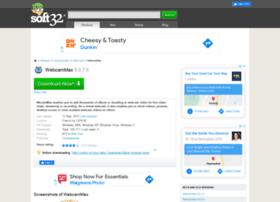 webcammax.soft32.com