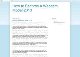 webcammodelling2013.blogspot.co.uk