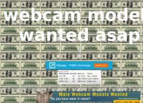 webcammodelsneededasap.tumblr.com