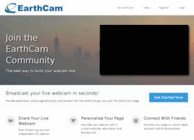 webcamplus.com