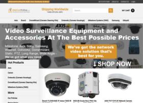 webcamproshop.com