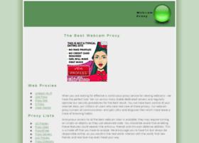 webcamproxy.com