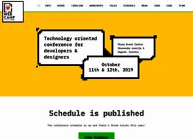 webcampzg.org