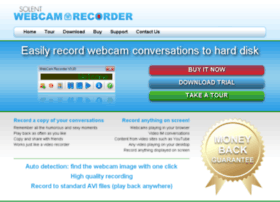 webcamrecorder.com