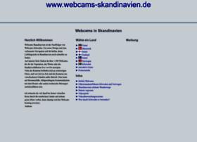 webcams-schweden.de