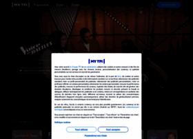 webcams.tf1.fr