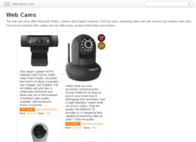 webcams01.com