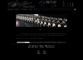 webcamshafts.com