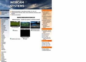 webcamsystems.eu