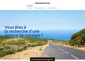 webcamtravel.eu