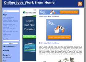 webcamvue.com