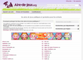 webcap.fr