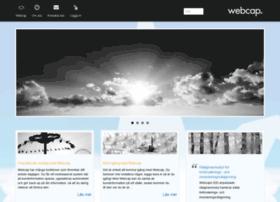 webcap.se
