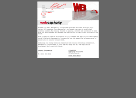 webcapacity.com