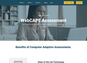 webcape.org