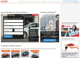 webcarcenter.com