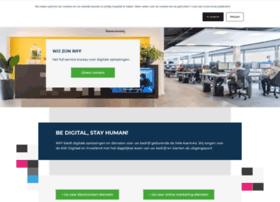 webcarecompany.nl