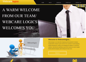 webcarelogics.com