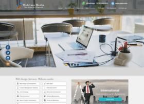 webcaremedia.com
