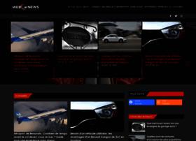 webcarnews.com