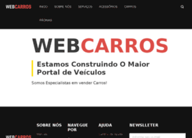 webcarros.net